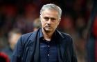 Tiết lộ sốc từ thành viên đội một: Mourinho mất tới 90% đồng minh