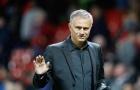 Marcelo khẳng định bị Man United sa thải là một nỗi nhục với Mourinho