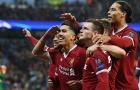 Sao lên tiếng hé lộ bí ẩn đằng sau sức mạnh hủy diệt của Liverpool