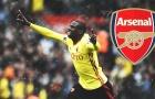 'Nếu dạo qua London, cậu ấy sẽ 'lạc' luôn vào đội hình của Emery'