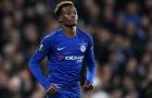 Zola gửi Hudson-Odoi: 'Nên nhớ đây là Chelsea'