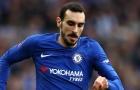 Lazio gửi đề nghị 13 triệu bảng, quyết 'cuỗm' sao Chelsea