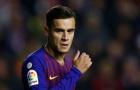 Man United chèo kéo Coutinho, Valverde lên tiếng khẳng định rõ lập trường