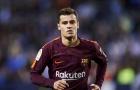 Man Utd chú ý, Coutinho nhận 'tối hậu thư' từ thượng tầng Barca