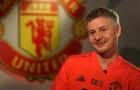 Solskjaer đích thân lên tiếng, hai cái tên chắc chắn ở lại Man Utd