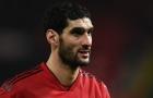 Tổng kết chợ Đông cho Man Utd: Đi nhiều, nhưng không ai đến