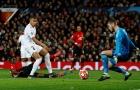 'Điều Solskjaer cần làm là tránh kết quả tương tự trước Chelsea và Liverpool'