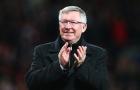 Nóng! Sir Alex đích thân lên tiếng, xác nhận sẽ trở lại Man Utd