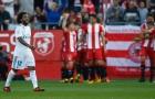 Marcelo phá vỡ im lặng, nói lời đau lòng về chỉ trích của fan Real Madrid