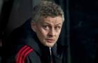 Pogba: 'Solskjaer giống như quyển bách khoa toàn thư về Man Utd vậy'