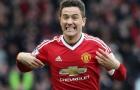 'Người hùng' Man Utd khen ngợi 3 cái tên, bất ngờ loại Pogba