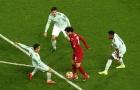 Toàn cảnh: Đối thủ Man Utd đã bị Bayern 'bỏ túi' ra sao?