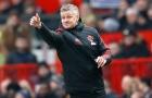 Man Utd quật ngã Liverpool, Solskjaer sẽ chạm tới kỷ lục vô tiền khoáng hậu