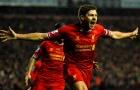 Nóng! Steven Gerrard trở lại Liverpool