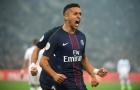 'Kẻ hạ sát' Man Utd nói gì về cuộc tái đấu tại Paris?