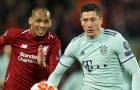 Bayern Munich thất trận, Lewandowski chỉ trích chiến thuật của Niko Kovac