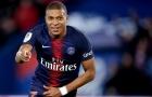 Real chú ý! Mbappe chịu chung số phận với Rabiot, bị phạt 180,000 Euro