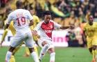 Arsenal nhắm 'máy chạy Bồ Đào Nha' của Atletico Madrid