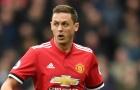 Matic nói lời thật lòng về mục tiêu top 4 của Man Utd