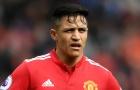 'Đó là người chưa từng và sẽ chẳng bao giờ có tương lai tại Man Utd'