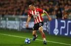 Solskjaer đột ngột yêu cầu Man Utd chiêu mộ 'cánh chim Mexico'