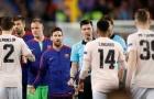 4 cầu thủ này sẽ hưởng lợi từ trận thua của Man Utd - Ferdinand khẳng định