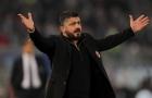 Từ Suso tới Montolivo: Nửa đội hình AC Milan có thể ra đi Hè này