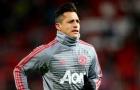 Solskjaer cảnh báo 'bom xịt': 'Man Utd không chăm bẵm cầu thủ'