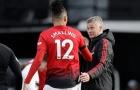 Góc nhìn: Man Utd có thực sự cần một 'siêu trung vệ' mùa tới?