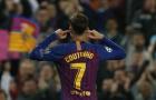 Góc Barca: Dứt khoát với Coutinho, mang về 'đứa con hư' của Old Trafford