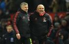 Man Utd biến Mike Phelan thành giám đốc kỹ thuật? Đây là câu trả lời