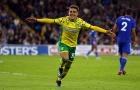 Nhắm sao mai Norwich, Tottenham sẵn lòng để người Man Utd cần ra đi