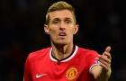 Man Utd muốn tìm 'Fletcher 2.0' để tái tạo phòng thay đồ