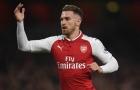 Thay thế Ramsey: Người Arsenal đã quên 'tiểu Bergkamp' của mình?