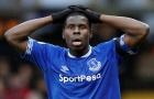 Đón 2 cái tên trở lại, Chelsea sẵn sàng ứng phó án phạt từ FIFA