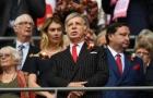 'Chủ tịch Kroenke rất tâm huyết với Arsenal và muốn đội bóng chiến thắng'