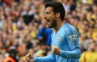 Silva lên tiếng, nói lời thật lòng về cơ hội vô địch Champions League của Liverpool