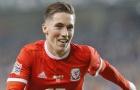 Vì 'tiểu Torres', 5 đại diện Premier League 'cắn xé' lẫn nhau