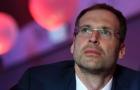 Đây, cái tên mà tân nhiệm GĐTT Petr Cech ủng hộ để thay Sarri