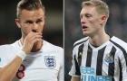 Man Utd chuyển trọng tâm sang 2 cái tên sau khi vụ Bissaka đã 'khóa sổ'