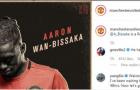 Man Utd 'khóa sổ' Bissaka, Gary Nevill mượn tân binh 'troll' Liverpool