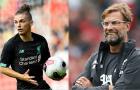 Fan Liverpool: 'Cậu ấy làm tôi nhớ đến Bernado Silva'