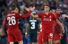 Arsenal đấu Liverpool: Chờ Unai Emery giải bài toán khắc chế 'thiên địch'