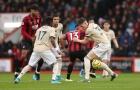 'Thật mỉa mai khi Man Utd từng cho rằng cậu ấy không đủ tốt'