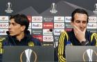 'Arsenal sẽ thua, và Emery sẽ chẳng còn ai để chỉ trích ngoại trừ...'