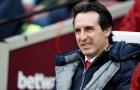 Fan Arsenal chọn đội hình cho Emery: Có tên 2 'công thần bị ghẻ lạnh'