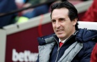 'Unai Emery đang gặp nhiều áp lực, và Arsenal sẽ làm thế với ông ấy'