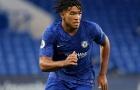 'Người Chelsea đánh giá cậu ấy rất cao, đó là một cậu bé tuyệt vời'