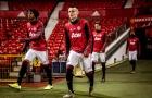 Man Utd 100% thất bại vụ 'tân nhạc trưởng', đâu là hướng đi thời gian tới?