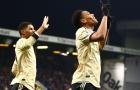 Fan Man Utd: 'Cậu ta không đá chính 2 trận, MU thắng cả 2'